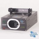 Laser G2009