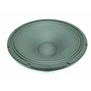 """Parlante 18"""" Woofer"""