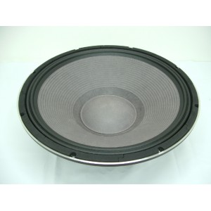 "Parlante 18"" Woofer"