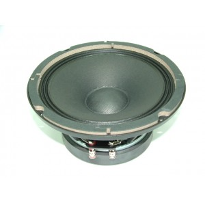 "BW-850/16 Parlante 8"" Mid Bass"