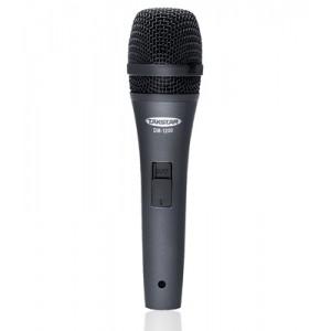 Microfono dinamico cardioide DM-1200