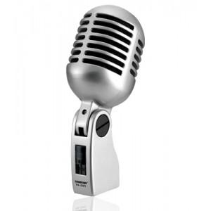 Microfono dinamico cardioide TA-54D