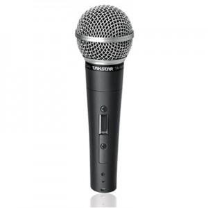 Microfono dinamico cardioide TA-58